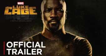 Netflix zaprezentował trailer nowego serialu stajni Marvel