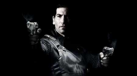 Punisher od Netflixa to będzie mocna pozycja