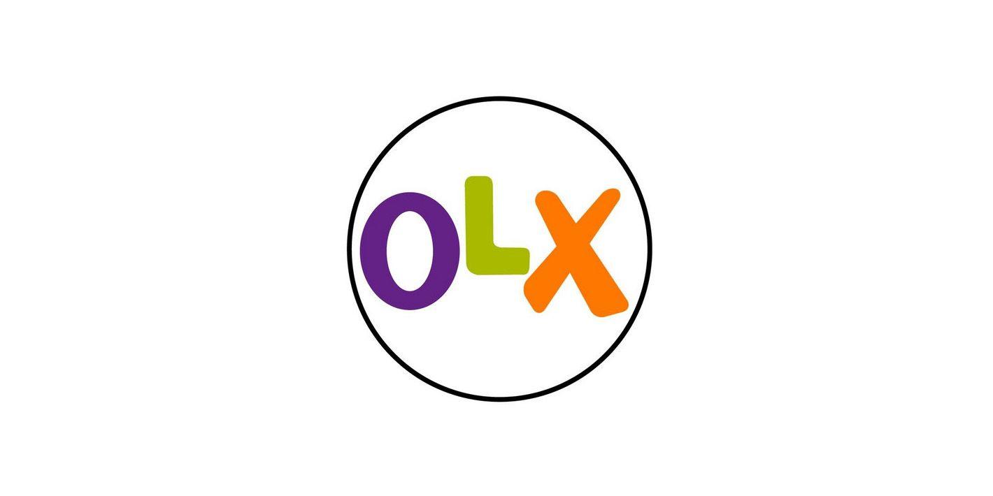 Geekweb Olx To Siedlisko Oszustow