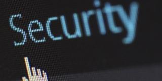Geekweb - Manchester United padł ofiarą cyberprzestępców