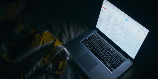 Geekweb - Spadamy w rankingu cyfrowej jakości życia