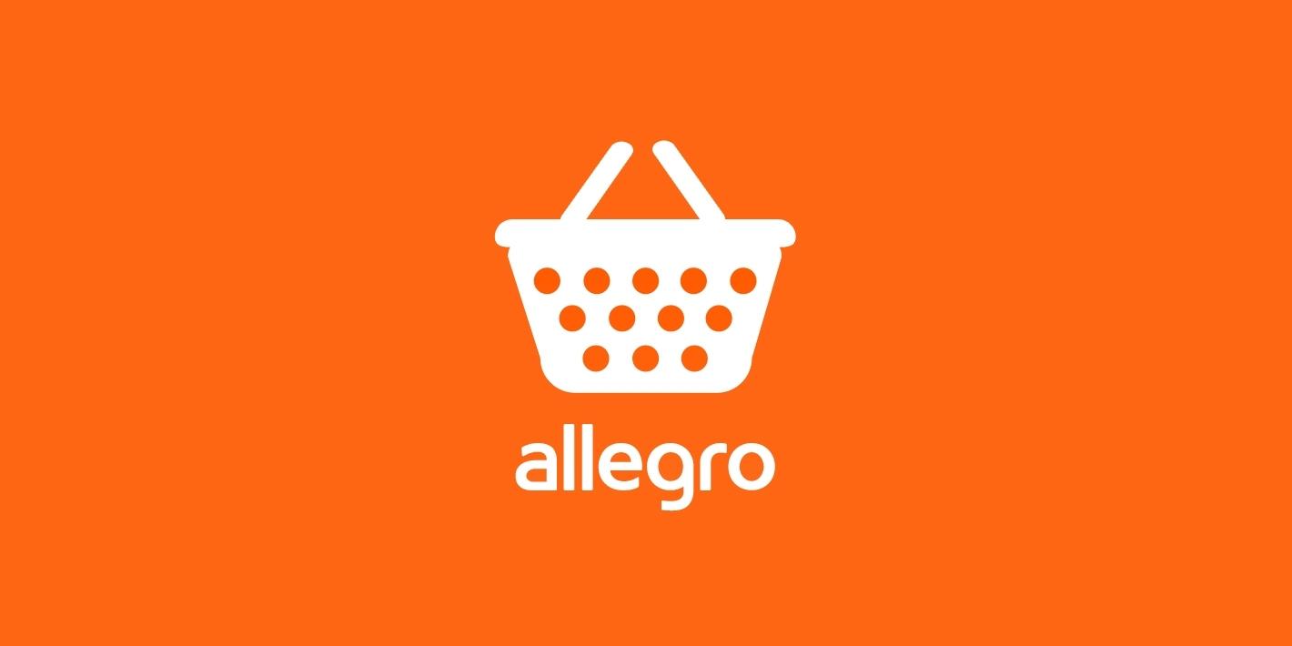 Geekweb Juz Jutro Masz Szanse Zapisac Sie Na Akcje Allegro