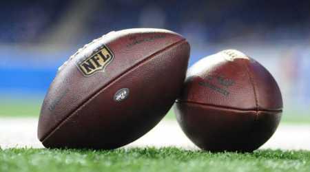 Wszystkie zwiastuny z Super Bowl 2020