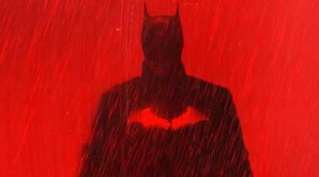 Jest nowy zwiastun The Batman