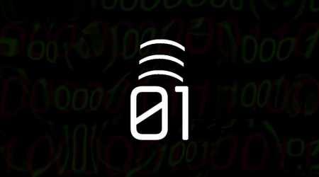 Posłuchaj premierowego odcinka podcastu Zero-jedynkowy
