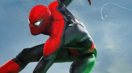 Spider-Man jednak powróci do MCU. Wyznaczono datę premiery Spider-Mana 3