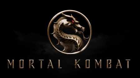 Premiera Mortal Kombat już w piątek. Obejrzyj pierwszą scenę filmu już teraz