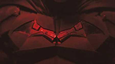 Karuzela dat. Nowego Batmana nie zobaczymy w 2021
