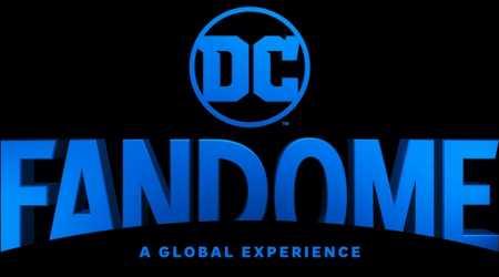 Wielkie zapowiedzi z DC FanDome