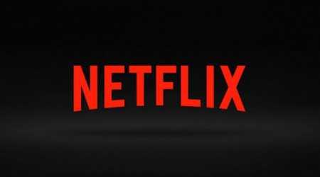 Netflix w marcu