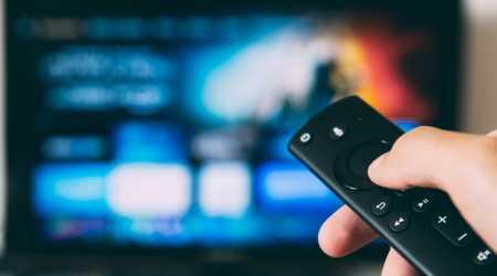 Najpopularniejsze filmy i seriale ostatniego tygodnia na platformach streamingowych