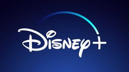 Disney+ odkrywa karty. I są to dobre karty