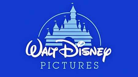Jeśli możesz o czymś marzyć to możesz tego dokonać - Imperium Disney'a
