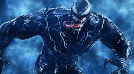 Venom 2 zadebiutował w polskich kinach