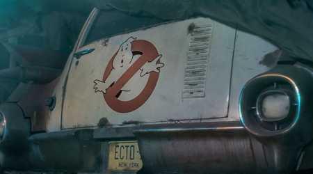 Po ponad 30 latach Ghostbusters doczekają się kontynuacji
