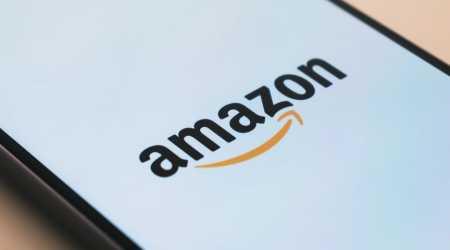 Amazon również inwestuje w podcasty