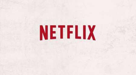 Netflix w lutym