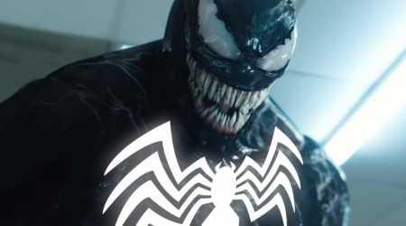 Venom 2 na pierwszym zwiastunie
