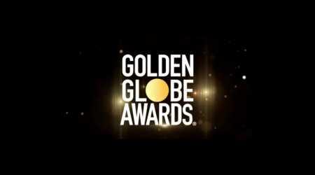 Netflix zdominował tegoroczne Złote Globy