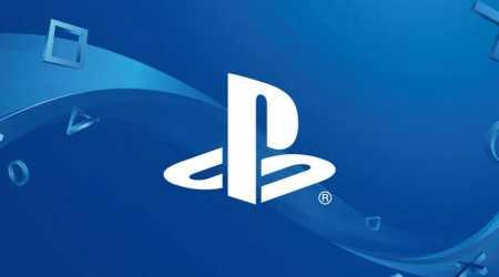 Playstation 5 na CES 2020 jeszcze nie pokazano