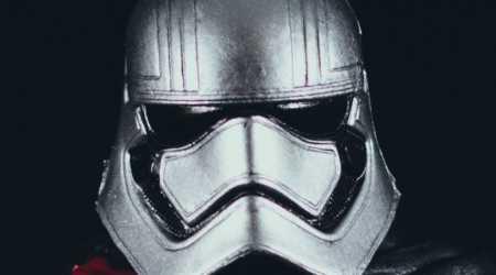 Star Wars: The Rise of Skywalker - jest zwiastun!