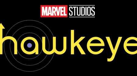 Hawkeye na pierwszym zwiastunie