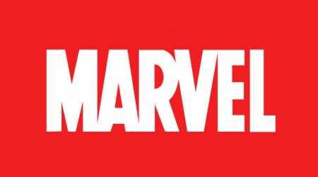 Pierwszy zwiastun Kapitan Marvel