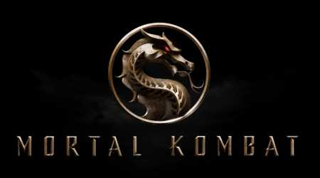 Zmarnowany potenacjał. Mortal Kombat z 95 roku wciąż rządzi
