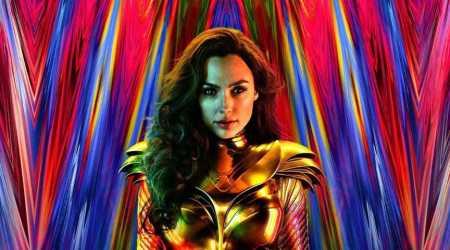 Premiera Wonder Woman 1984 ponownie odłożona w czasie